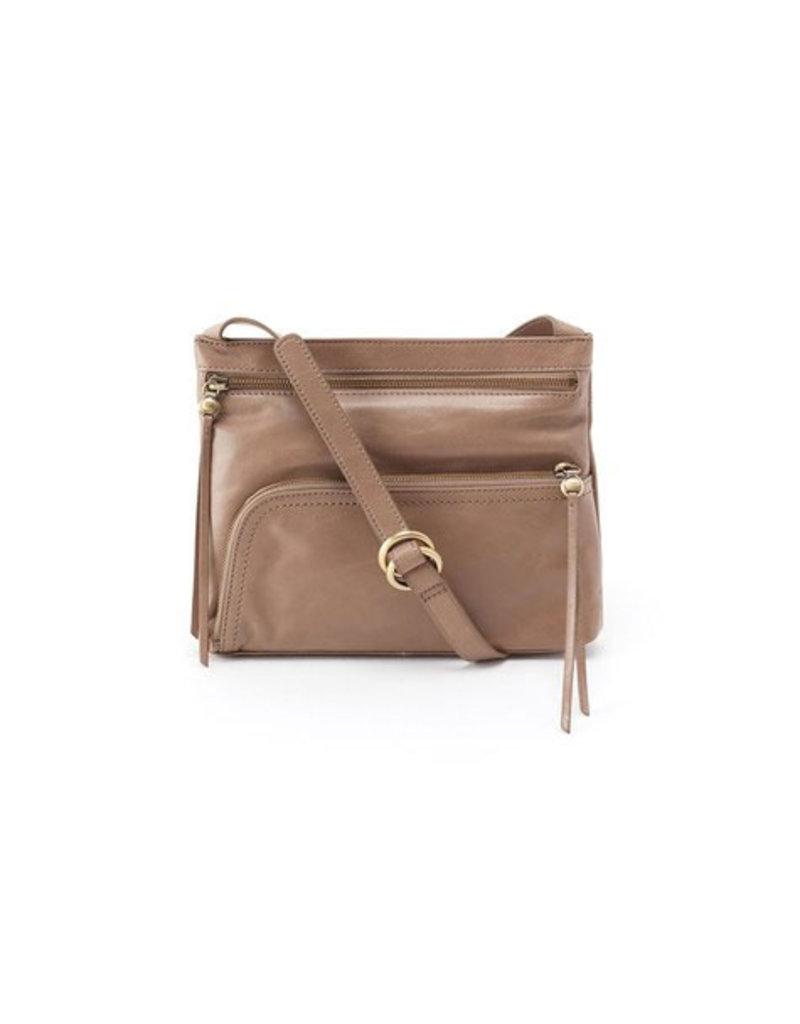 Hobo Bags Cassie - Cobblestone