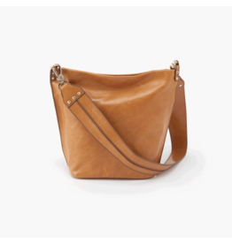 Hobo Bags Flare - Honey