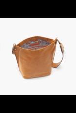 Hobo Bags Flare - Honey
