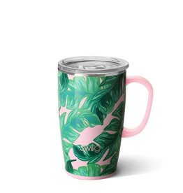 Swig Swig 18oz Mug-Palm Springs