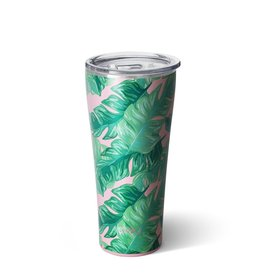 Swig Swig 32oz Tumbler-Palm Springs