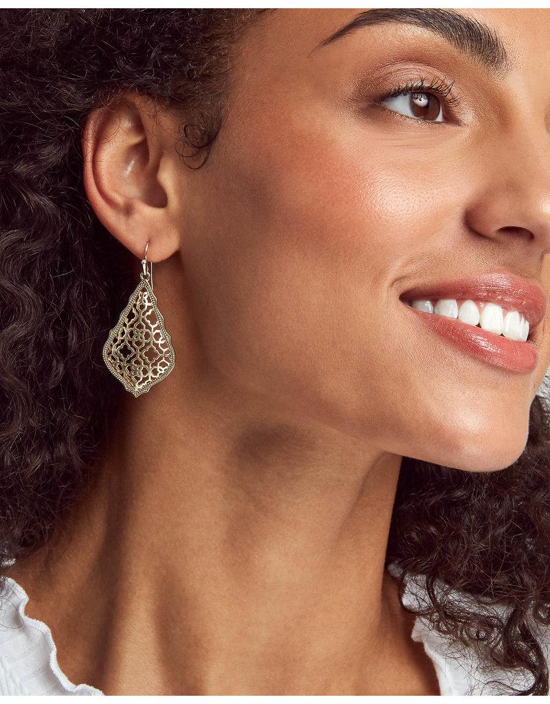 Kendra Scott Addie Earring