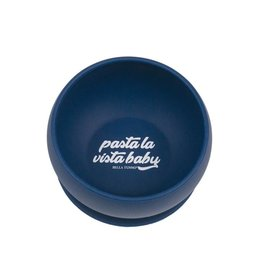 Bella Tunno Pasta La Vista Wonder Bowl