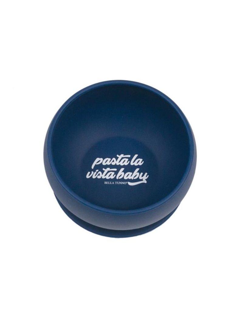 Bella Tunno Pasta La Vista Wonder Bowl