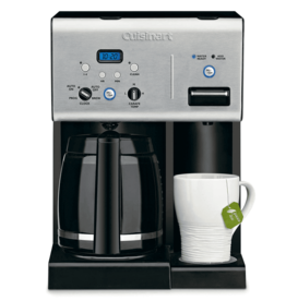 Cuisanart (Conair Corporation) 12C Programmable Coffeemaker