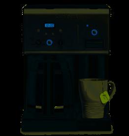 Cuisanart (Conair Corporation) 12C Programmable Coffeemaker