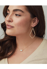 Kendra Scott Sophee Earring