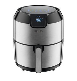 Krups Krups SS Digital Air Fryer