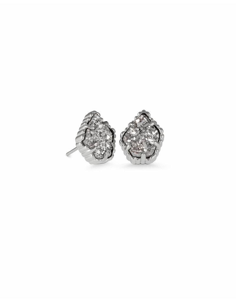 Kendra Scott Tessa Stud Earring-Drusy