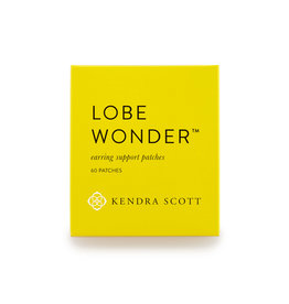 Kendra Scott Lobe Wonder