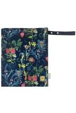 Itzy Ritzy Wet Bag Tropical Floral