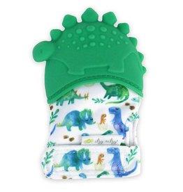 Itzy Ritzy Itzy Mitzies - Dino