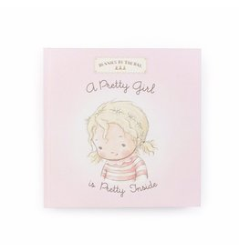 Bunnies By The Bay A Pretty Girl Board Book