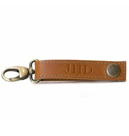 Jon Hart Design JH Key Strap