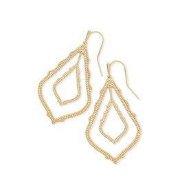 Kendra Scott Simon Drop Earring