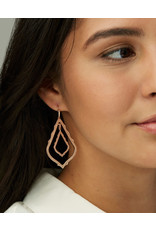 Kendra Scott Simon Drop Earring