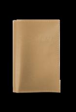 Jon Hart Design Passport Cover Leather