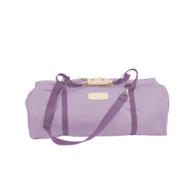 Jon Hart Design Joe Duffel