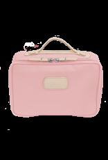 Jon Hart Design Large Travel Kit