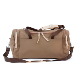 Jon Hart Design Small Square Duffel