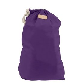 Jon Hart Design Laundry Bag-Cotton Canvas