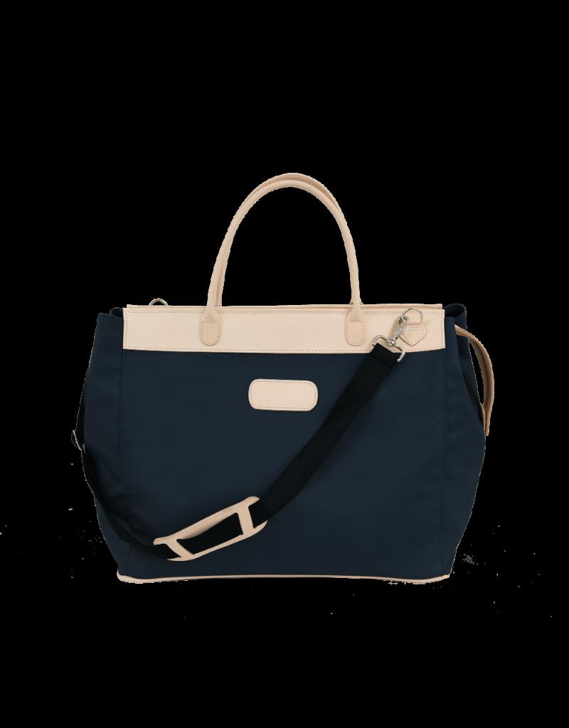 Jon Hart Design Burleson Bag