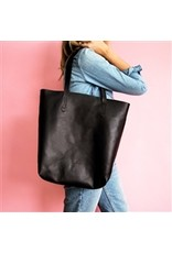 Jon Hart Design Everyday Tote