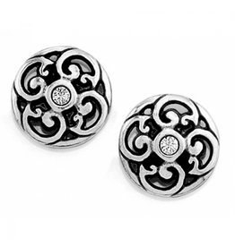 Brighton Betsey Mini Post Earring