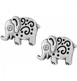 Brighton Ellie Mini Post Earrings