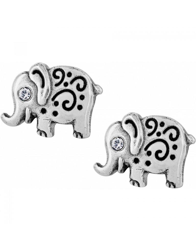 Brighton Ellie Mini Post Earrings