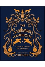 Harper Collins The Southerner's Handbook