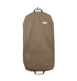 Jon Hart Design Garment Bag 50""
