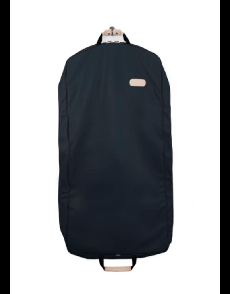 """Jon Hart Design Garment Bag 50"""""""