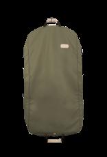 Jon Hart Design Garment Bag