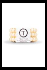 Teleties Large Teleties - Solids - 3 Pack Hair Coils