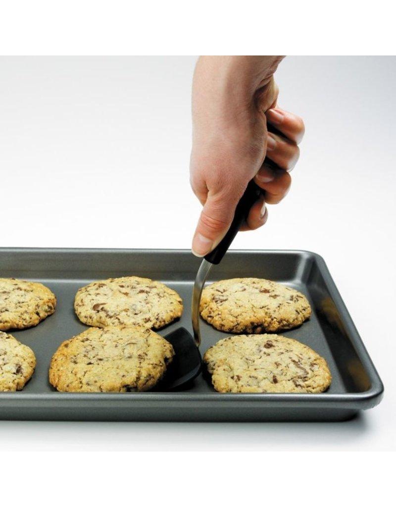 OXO Silicone Cookie Spatula