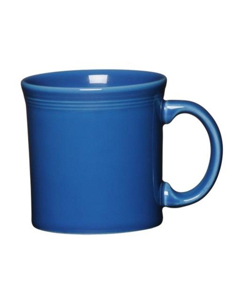 Fiesta Java Mug 12oz