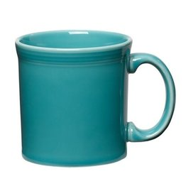 Fiesta Java Mug 12oz