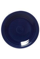 Fiesta Dinner Plate 10  1/2