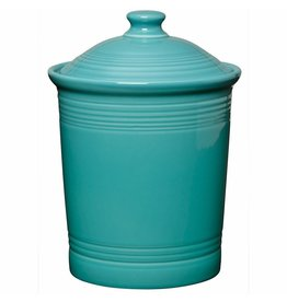 Fiesta Large Canister 3 Qt