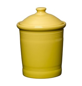 Fiesta Small Canister 1 Qt