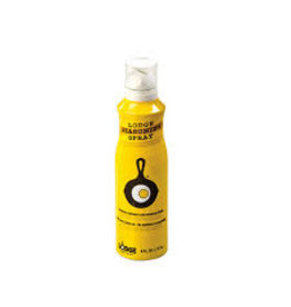Lodge Cast Iron Seasoning Spray Oil