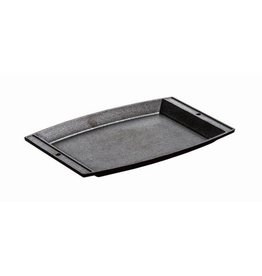 Lodge Cast Iron Cast Iron Rectangle Griddle