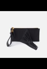 Hobo Bags Dizzy - Black