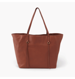 Hobo Bags Kingston - Toffee