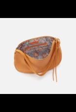 Hobo Bags Cosmo - Butterscotch