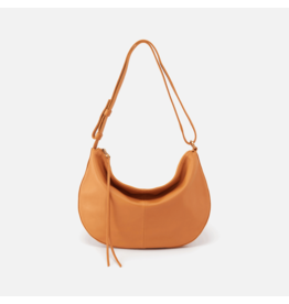Hobo Bags Cosmo - Butterscotch