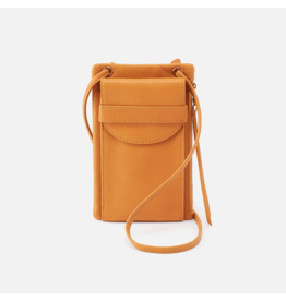 Hobo Bags Agile - Butterscotch