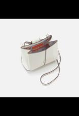 Hobo Bags Elan - Latte