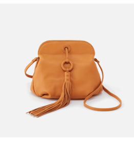 Hobo Bags Birdy - Butterscotch